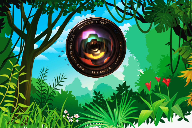 jungle-lens-01